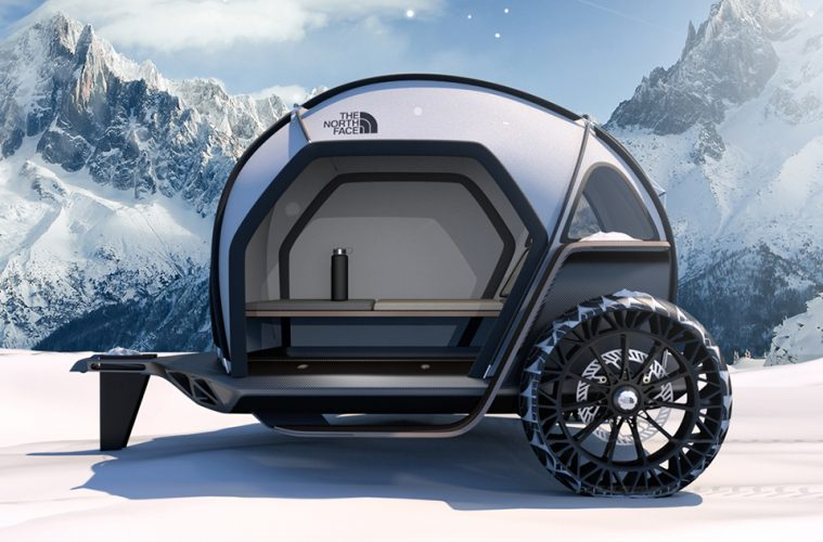 bmw-designworks-x-the-north-face-futurelight-camper-main