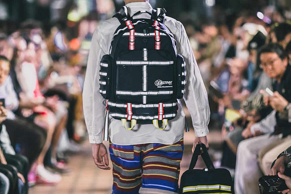 white-mountaineering-eastpak-spring-summer-2019-collection-main1