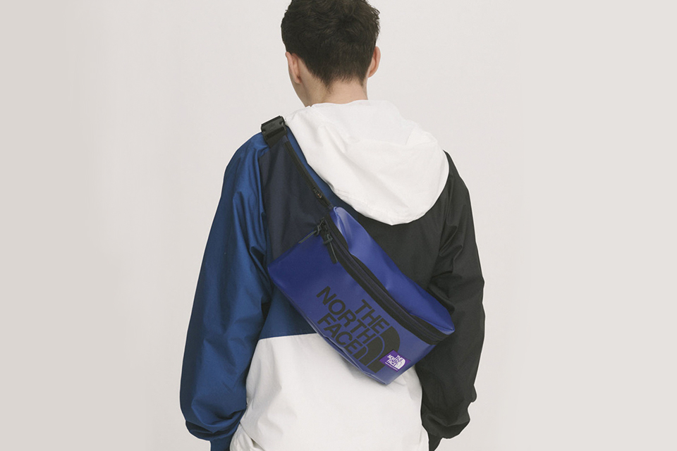 the-north-face-purple-label-ss19-main