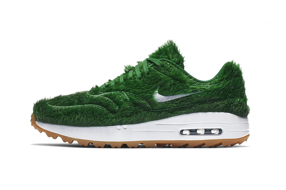 nike-air-max-1-golf-grass-release-information-main
