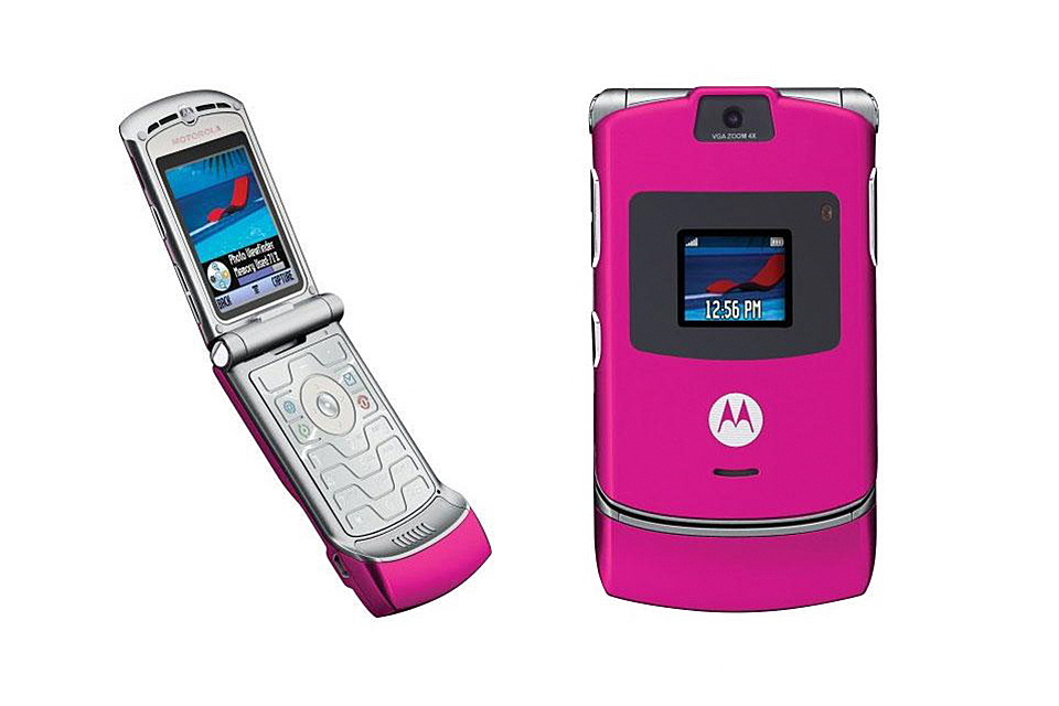 motorola-razr-flip-phone-2019-revival-main1