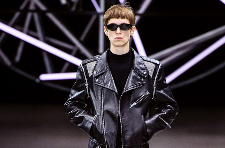 celine-19-fall-winter-mens-runway-main