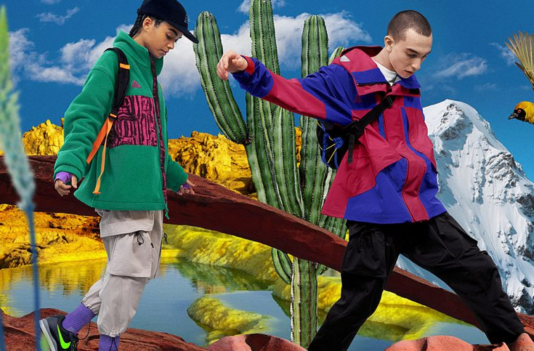 nike-acg-spring-2019-collection-lookbook-main
