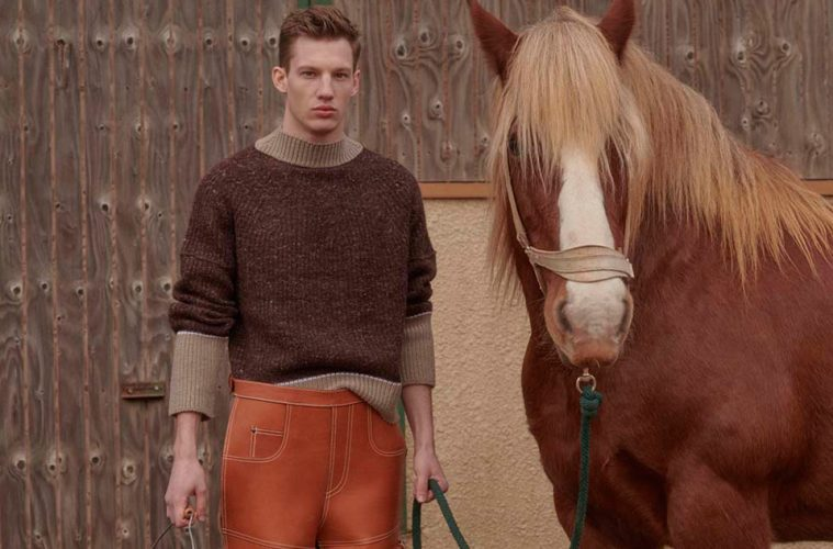jacquemus-19-fall-winter-mens-lookbook-main