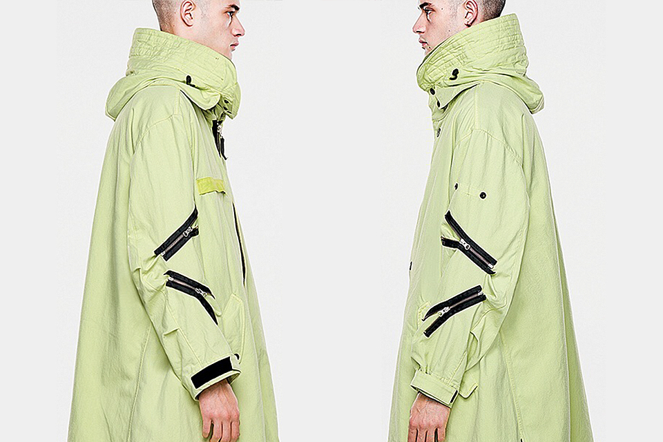 stone-island-shadow-project-ss19-main1