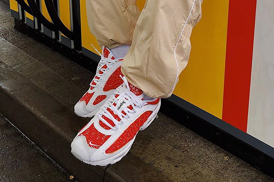 supreme-nike-air-max-tailwind-4-leak-main