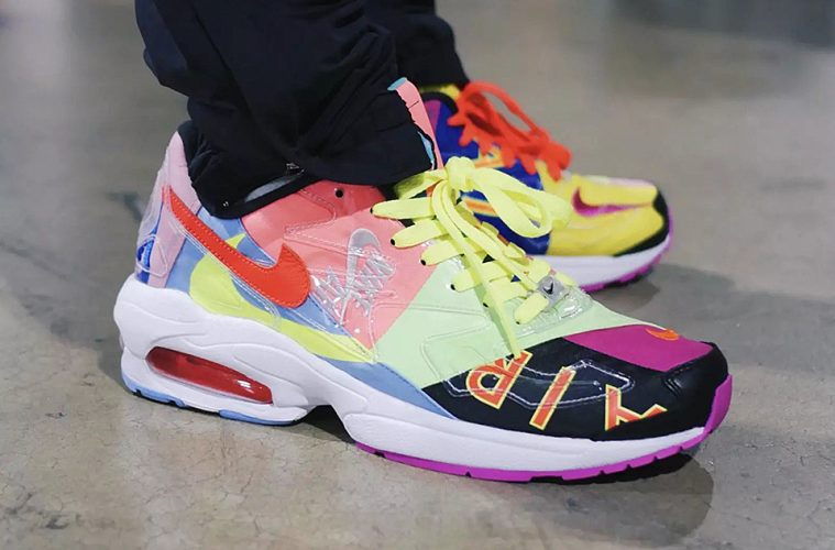 atmos-nike-air-max2-light-official-look-main