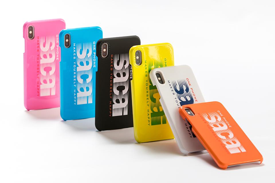 sacai-casetify-bonjour-sacai-iphone-cases-main