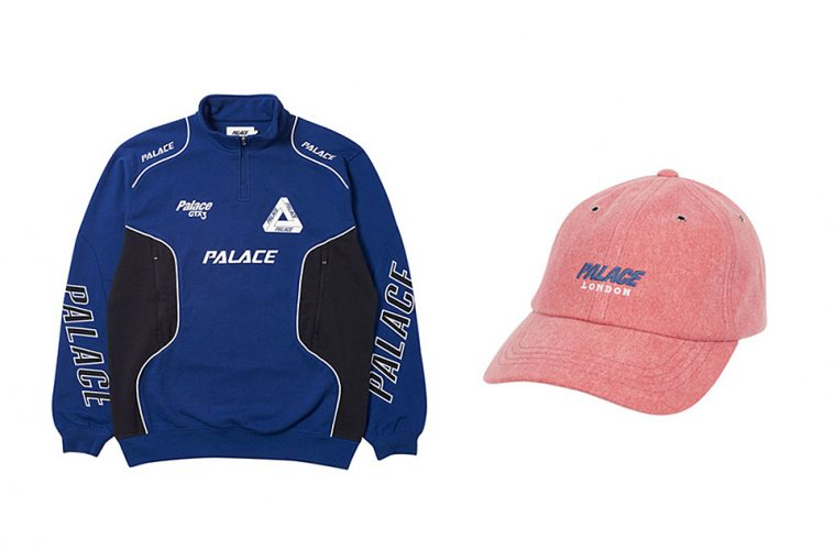 palace-ss19-collection-main1