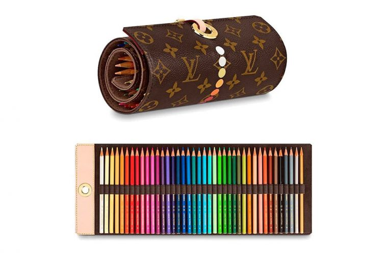 Louis-vuitton-monogram-colouring-pencil-case-roll-main