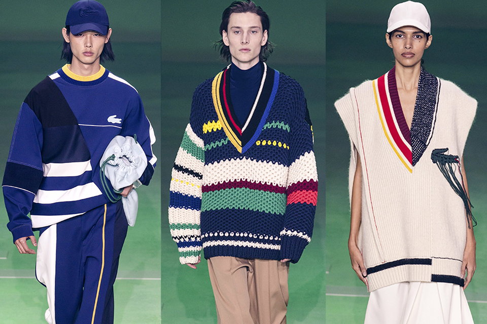 lacoste-ready-to-wear-fall-winter-2019-main