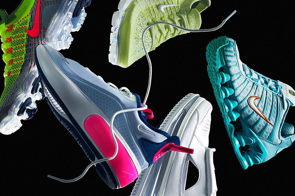 nike-womens-sneakers-summer-2019-main
