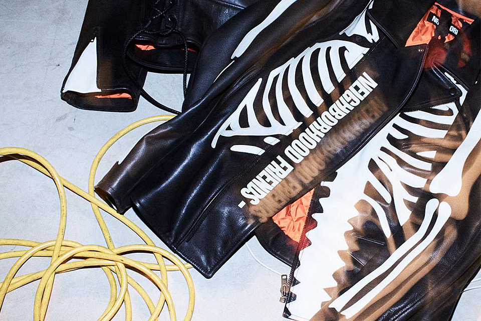 vlone-neighborhood-collaboration-main