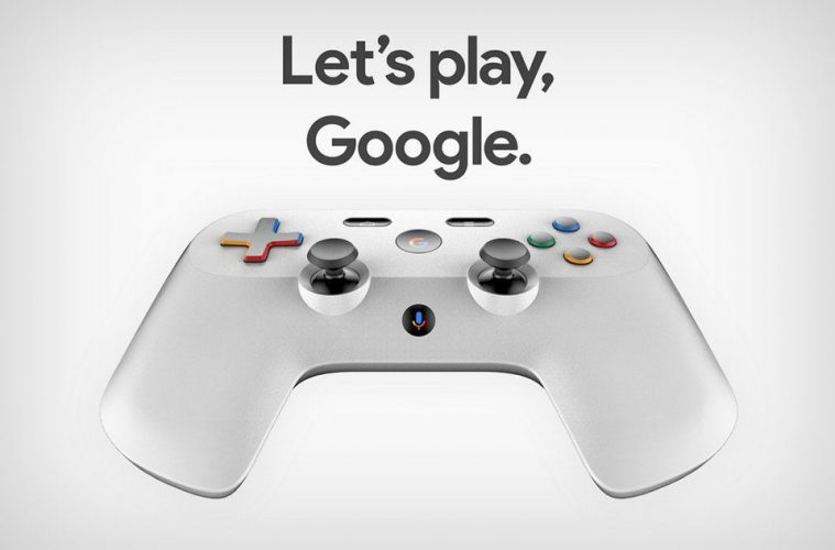 google-game-start-main