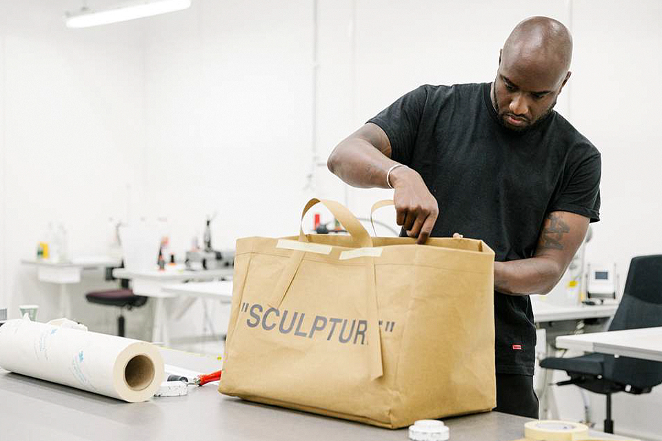 virgil-abloh-ikea-collaboration-price-list-leak-main