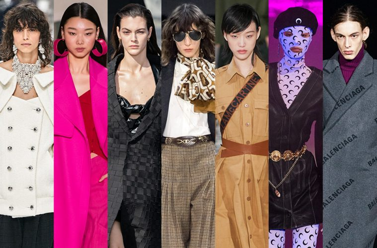 2019-fw-fashion-week-best-collection-top-7-main2