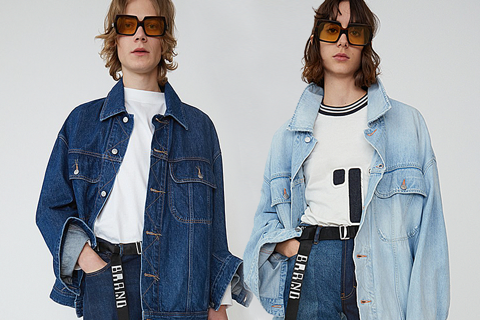 acne-studios-spring-summer-2019-denim-collection-main1
