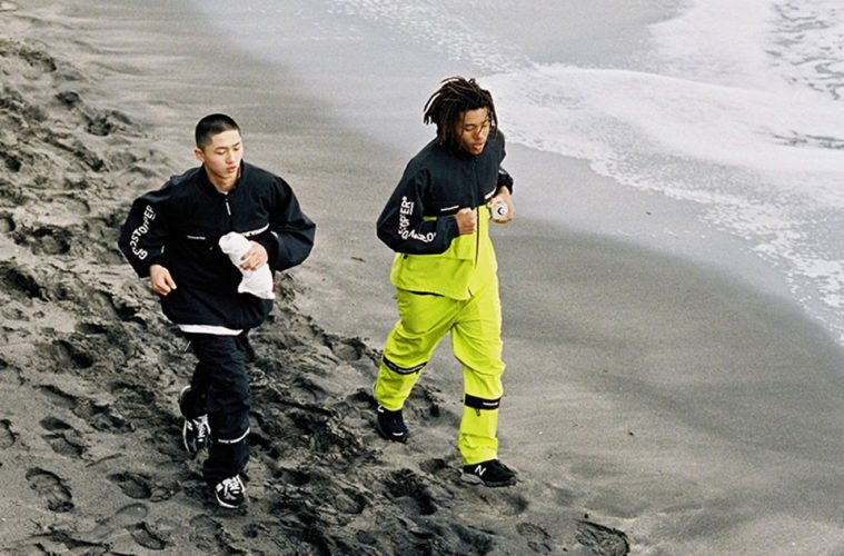 thisisneverthat-x-goretex-19-spring-summer-collaboration-collection-main