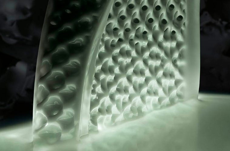 adidas-AlphaEdge-4d-Printing-limited-edition-main