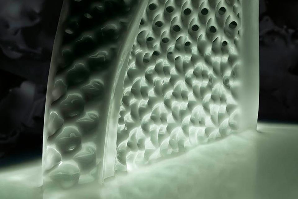 adidas-AlphaEdge-4d-Printing-limited-edition-main