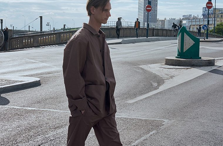 sunspel-lemaire-collaboration-capsule-collection-2019-main1