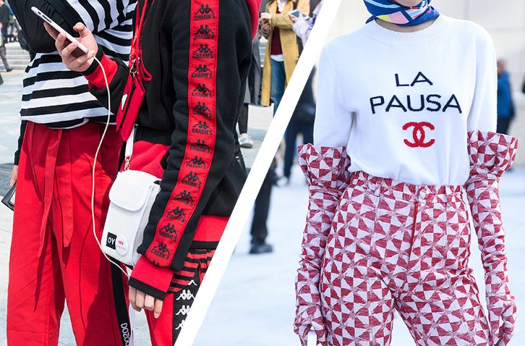 seoulfashionweek-street-fashion-review-62