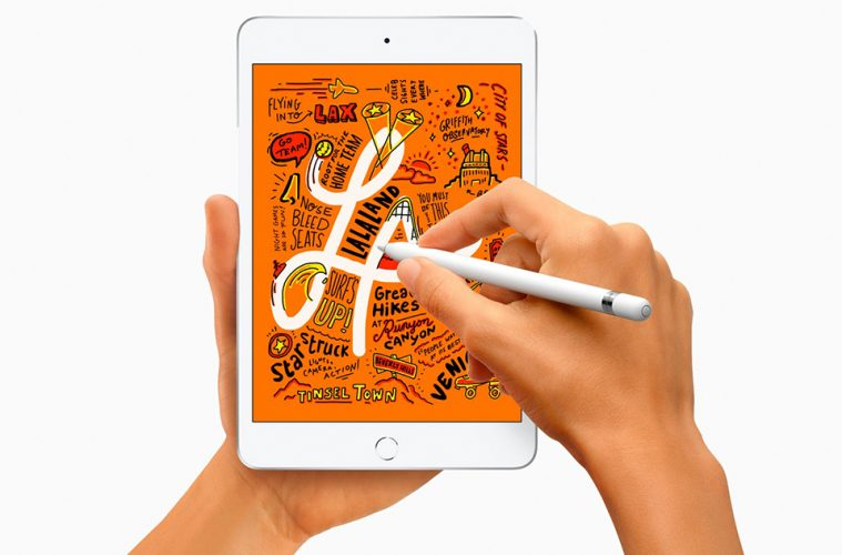 apple-new-ipad-air-mini-release-main1