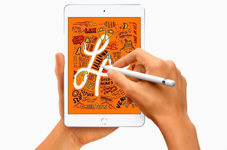 apple-new-ipad-air-mini-release-main1