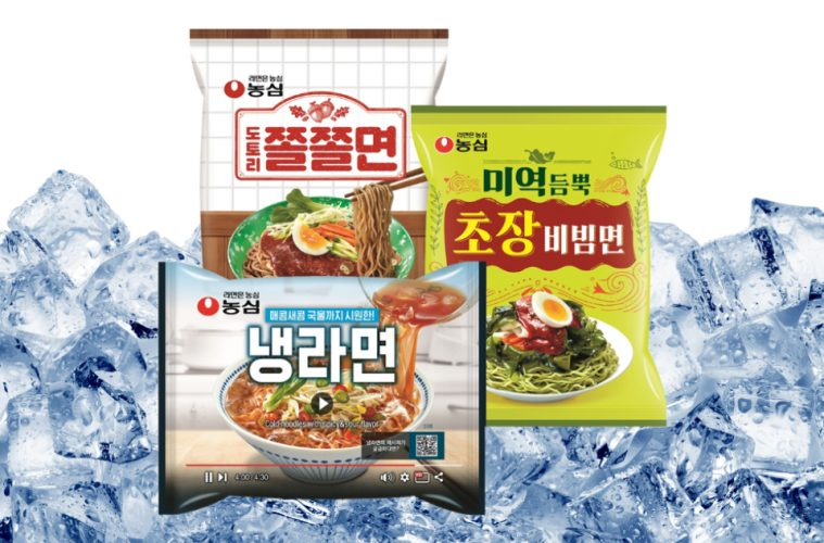 summer-Noodles-nongshim-new-product-04