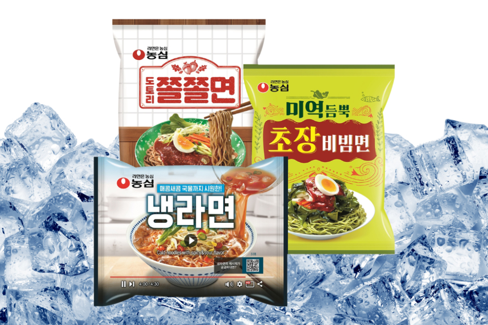 summer-Noodles-nongshim-new-product-04