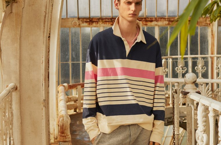 mr_porter_mrp_19_spring_summer_capsule-main