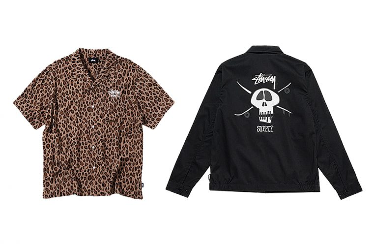 stussy-sydney-chapter-store-open-supply-collab-main