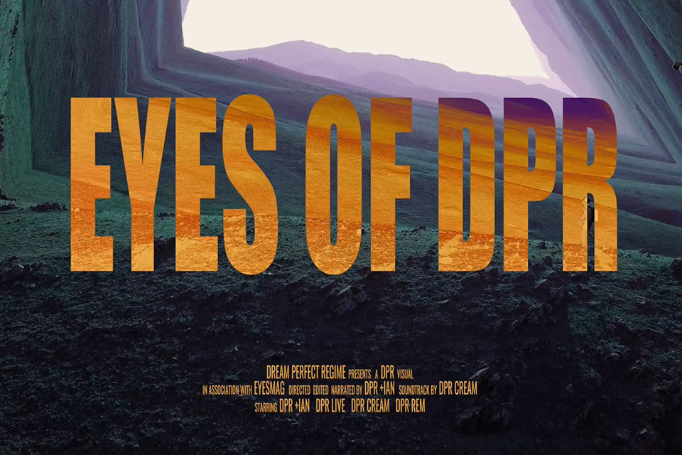 eyes-of-dpr-a-visual-film