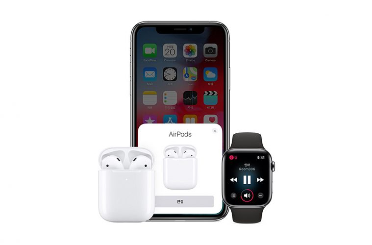 apple-airpods-second-generation-confirmed-main