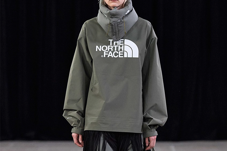 hyke-the-north-face-fw19-tfw-main