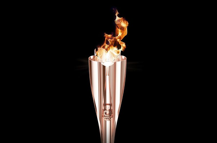 tokyo-2020-olympic-game-cherry-blossom-torch-main