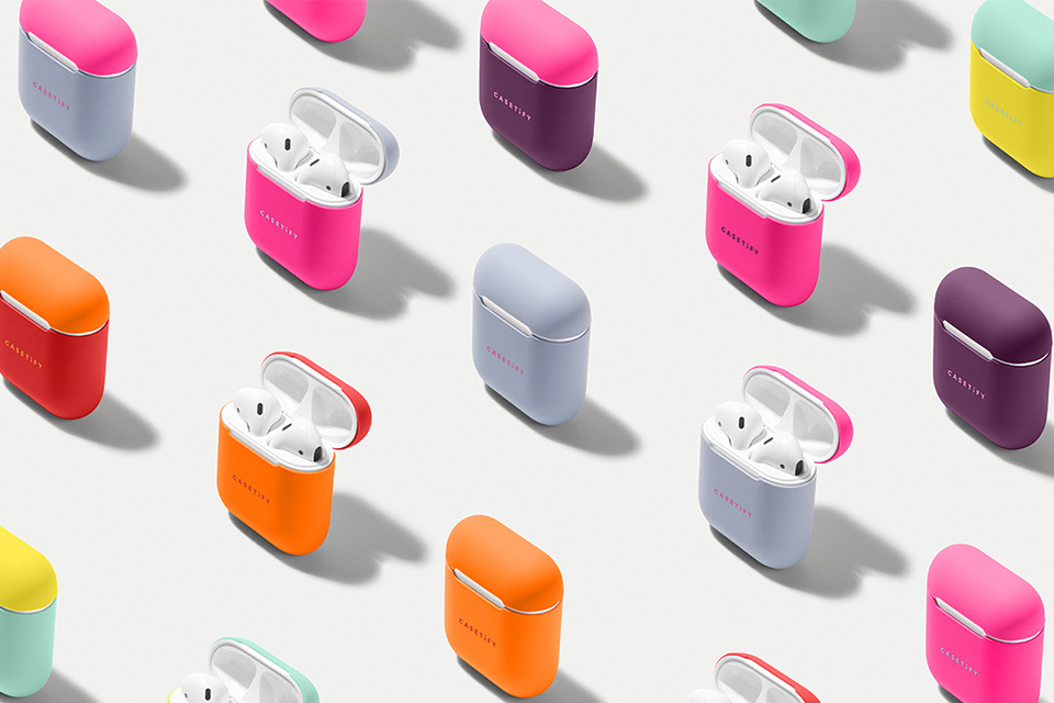 apple-airpods-case-casetify-main