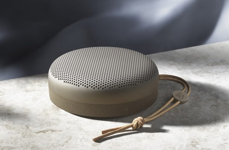 bang-olufsen-ss19-rise-above-collection-07
