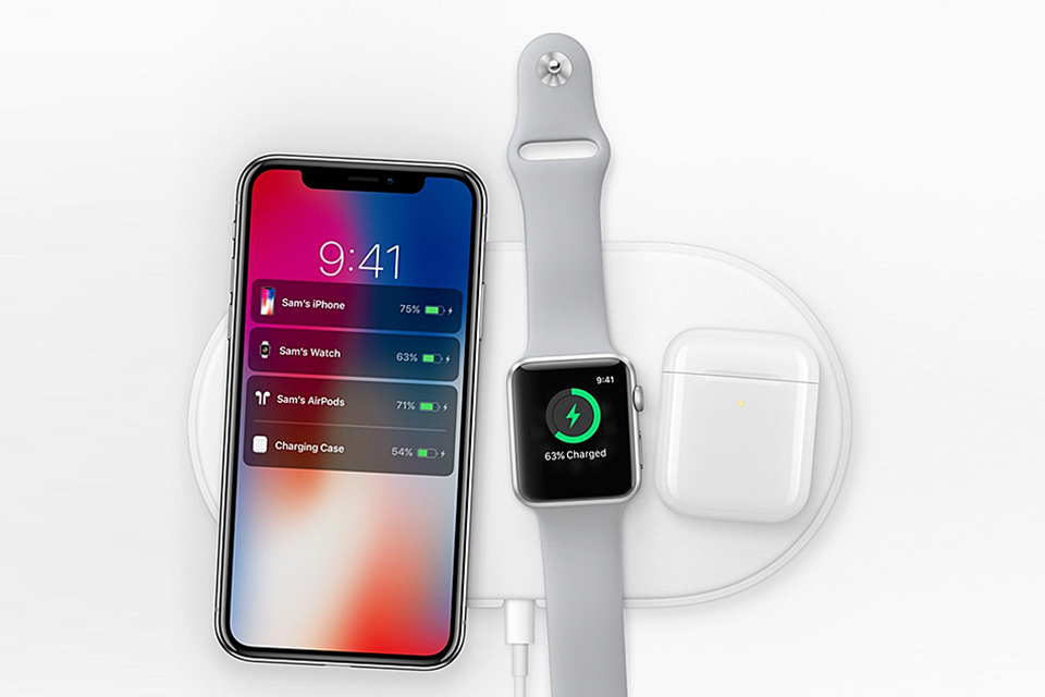 apple-airpower-release-cancel-main