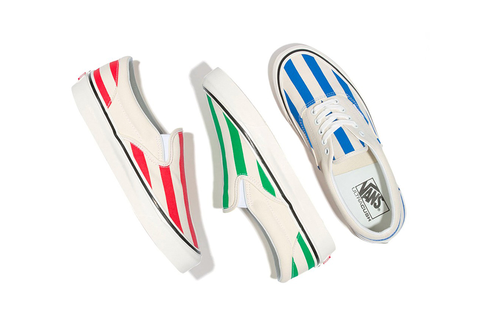 vans-candy-stripe-pack-release-01