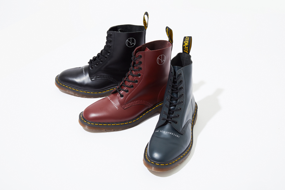 Dr.Martens-x-Undercover-The-New-Warriors-02