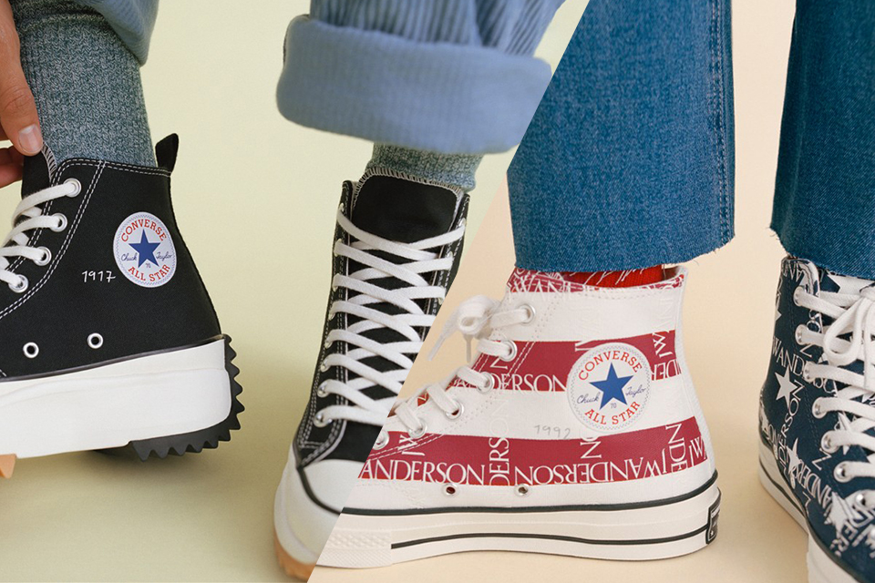 CONVERSE-x-JW-Anderson-19-summer-collection-main