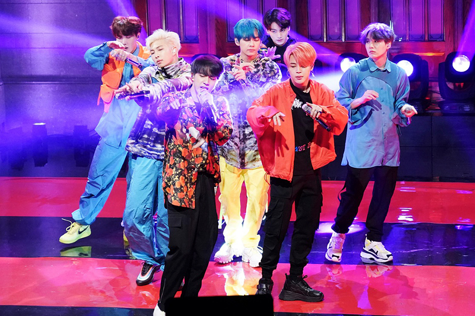 bts-saturday-night-live-snl-k-pop-performance-main