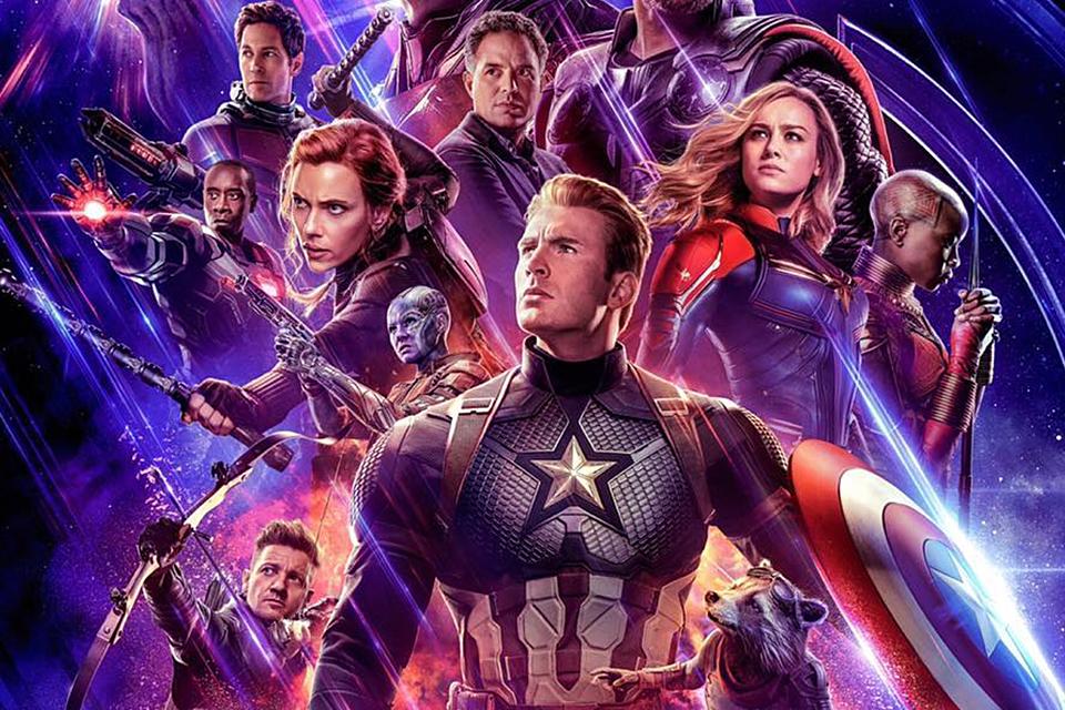 marvle-avengers-endgame-movie-kakaopage-main