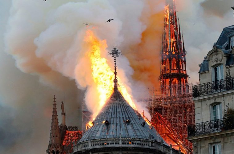 notre-dame-cathedral-fire-main