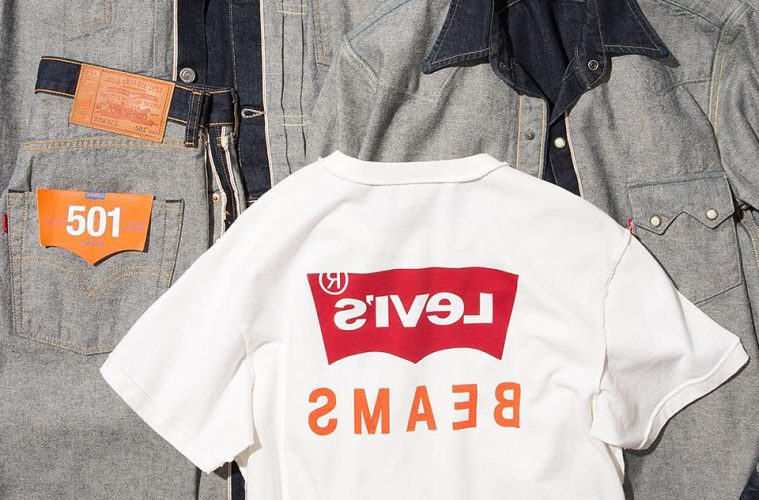 beams-levis-inside-out-denim-collection-main