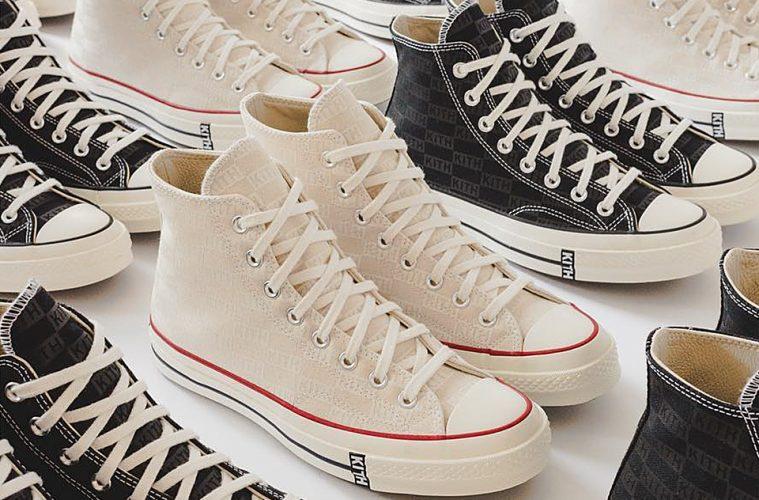 kith-classics-converse-chuck-taylor-all-stars-main