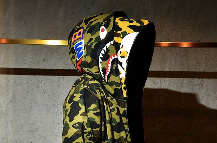 mastermind-japan-bape-summer-2019-main