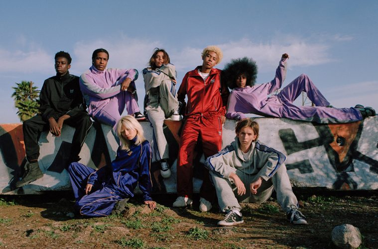 needles-awge-collaboration-collection-release-main