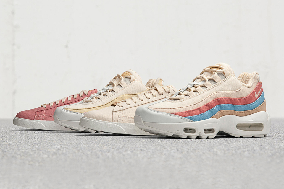nike-plant-color-collection-release-date-price-main